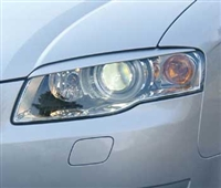 44289 Kamei - Headlamp lids | B7 Audi A4