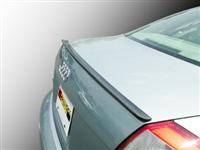 44350-B6A4 Freedom Design - Mini Lid Spoiler - B6 Audi A4