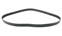 021145933C Serpentine Belt | 12v VR6 without AC (7PK-1290)