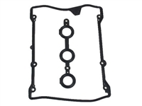 078198025_each_2.7T Valve Cover Gasket | 2.7T