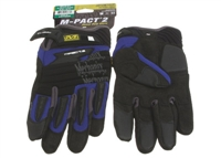 MP2-05-010 Mechanix Gloves - M-Pact 2