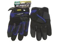 MP2-05-010 Mechanix Gloves - M-Pact 2