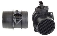 06A906461E Mass Airflow Sensor (MAF) | Audi TT 225
