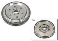 058105266 OEM Dual Mass Flywheel | 1997-2000 Passat | A4 1.8T
