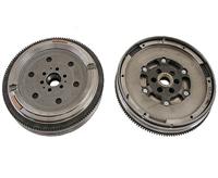 06B105266A OEM Dual Mass Flywheel | 2001-2005 Passat | A4 1.8T