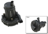 021959253C Secondary Air Pump | Mk4 12v VR6
