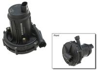 021959253C Secondary Air Pump | Mk4 12v VR6