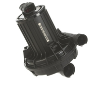 06A959253E- Secondary Air Pump | Mk4 24v | 3.2L VR6 | Mk4 2.0L