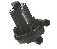 06A959253E Secondary Air Pump | 2000-2005 VW Passat | Audi A4