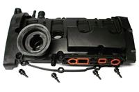 06F103469K Valve Cover Kit | Mk5 2.0T BPY