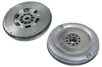 021105266J Flywheel (240mm) | Mk4 24v VR6 6spd