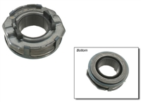 02A141165M_GENUINE Clutch Release Bearing | 02A | 02J 5spd | VW GENUINE