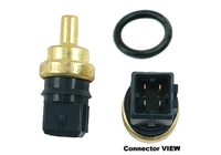 059919501 Coolant Temp Sensor (Blue | Black Top) | 1997-1999