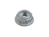 N90587602 Axle Nut | 1992-2005 5-Lug VW