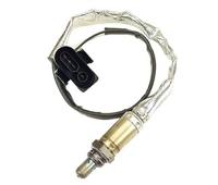 021906265AH Oxygen Sensor (Pre-Cat) | 96-99 OBD2 VR6 Bosch