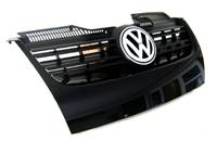 1K5853597 Mk5 Euro Golf GT Style Wolfsburg Front Grill