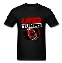 Shirts UroTuning T-Shirts