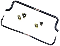 HS22823 Hotchkis Sway Bar Kit | B6 | B7 Audi A4