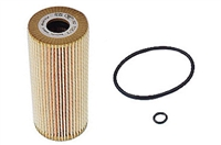 074115562MN Oil Filter | Mk4 TDi