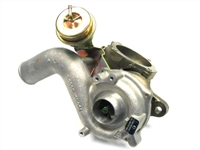 K04-001 K04-001 Borg Warner Turbo