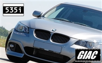GIAC_BMW_535 GIAC Performance Software | BMW 535i