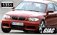 GIAC_BMW_135 GIAC Performance Software | BMW 135i