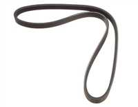 11287512762 Serpentine Belt (A | C) | E46 03-05 | E39 03-05
