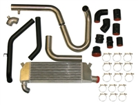 KNVROBDICKIT Kinetic Motorsport Stage 2 Mk3 VR6 Upgrade Kit