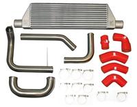 KNVR6MK4FMICKIT Kinetic Motorsport Stage 2 Upgrade Kit | Mk4 12v