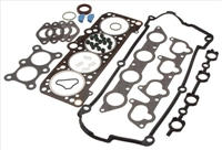 027198012K Head Gasket Set | 1.8L 16v