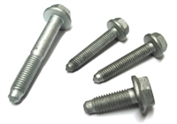 Stretch_Mk4_Dogbone Motor Mount Stretch Bolts - Dogbone | Mk4