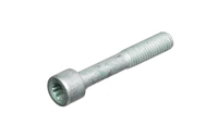 N91108201_GENUINE CV Joint Bolt | VW GENUINE | pre-99 - priced each
