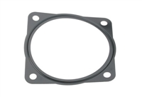 021133073D Throttle Body Gasket | OBD2 Mk3 Golf | Jetta 12v VR6
