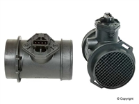 021906462A Mass Air Flow Sensor | 96-99 Mk3 VR6