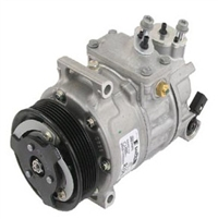 1K0820859F A | C Compressor | Mk5 | B6 | EOS | A3 2.0T FSi