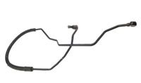 1H1422893A Power Steering Pressure Hose | Mk3 VR6