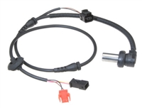 8D0927803D ABS Speed Sensor | Front 2000-2005 Passat | 2 | 99-01