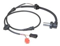 8D0927803D ABS Speed Sensor | Front 2000-2005 Passat | 2 | 99-01