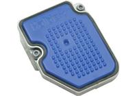 HALDEX.02 Haldex Performance Control Unit (GEN 2) | Mk5 R32 |