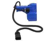 HALDEX.01 Haldex Performance Control Unit (GEN 1) | Mk4 R32 |
