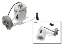 1HM919051M Fuel Pump | Mk3 2.0L | VR6