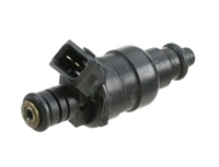 037906031R Fuel Injector | Mk2 8v Digifant