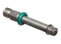 026133551 Fuel Injector | Mk2 CIS 8v | 16v