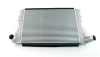 1K0145803P_clamps European S3 Intercooler | Mk5 | Mk6 2.0T