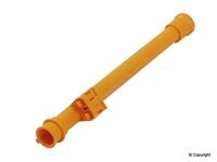 06B103663G Oil Dipstick Funnel | 2001-2005 A4 | Passat 1.8T