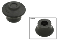 8D0199339P Engine Mount Rubber Stop (Front) | B5 Passat
