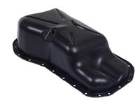 021103601B Oil Pan | Mk3 12v VR6