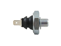 068919081D Oil Pressure Switch (1.4bar) | Pre-99