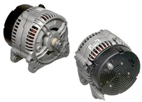 AL0184X Alternator Re-Man (120amp) | Mk3 VR6