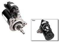 SR0402X Starter Re-Man | Mk2 2.0L 16v | Mk3 8v